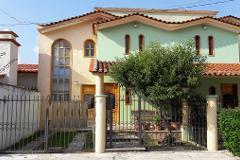 Foto de casa en venta en calle laurel , deportivo san cristóbal, san cristóbal de las casas, chiapas, 3514184 No. 01