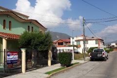 Foto de casa en venta en calle laurel , deportivo san cristóbal, san cristóbal de las casas, chiapas, 3514184 No. 02