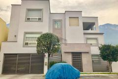 Foto de casa en venta en calle lens 236 , bosques de las cumbres, monterrey, nuevo león, 4637502 No. 01