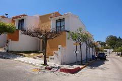 Foto de casa en venta en calle llano , lomas verdes, tuxtla gutiérrez, chiapas, 0 No. 01