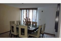 Foto de casa en venta en calle llanura 6343, camino real, puebla, puebla, 0 No. 01