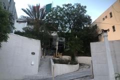Foto de edificio en venta en calle loma larga 2525, obispado, 64060 monterrey, n.l., mexico , obispado, monterrey, nuevo león, 0 No. 01