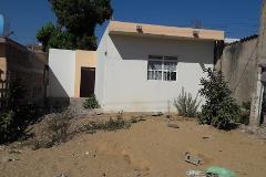 Foto de casa en venta en calle loma linda , genaro estrada, culiacán, sinaloa, 0 No. 01