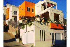 Foto de casa en venta en calle magisterio , primero de mayo, los cabos, baja california sur, 3624208 No. 01