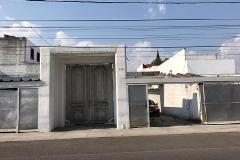 Foto de casa en renta en calle margaritas 222 3, bugambilias, puebla, puebla, 0 No. 01