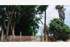Foto de terreno habitacional en venta en calle maria de jesus 9650, mariano matamoros (norte), tijuana, baja california, 3548820 No. 01