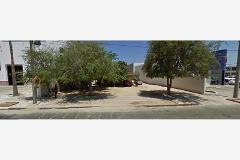 Foto de terreno habitacional en venta en calle mariano abasolo 00, sector inalapa, la paz, baja california sur, 3539223 No. 01