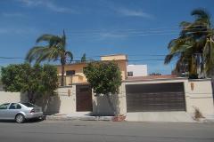 Foto de casa en venta en calle marinos , el chamizal, los cabos, baja california sur, 4533823 No. 01