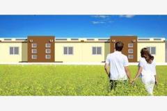 Foto de casa en venta en calle mendo 0, lomas de río medio iv, veracruz, veracruz de ignacio de la llave, 4606509 No. 01