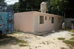 Foto de terreno habitacional en venta en calle , merida centro, mérida, yucatán, 4293173 No. 01
