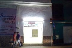 Foto de casa en renta en calle , merida centro, mérida, yucatán, 0 No. 03
