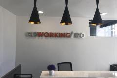 Foto de oficina en renta en calle miguel alemán #2678, américa, tijuana, baja california, 4651346 No. 09