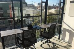 Foto de oficina en renta en calle miguel alemán #2678, américa, tijuana, baja california, 0 No. 01
