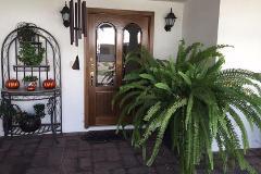 Foto de casa en venta en calle miguel hidalgo 791, la providencia, metepec, méxico, 0 No. 01