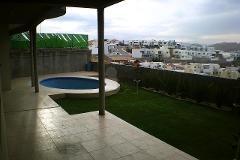 Foto de casa en venta en calle monte illimani , residencial cumbres iii, chihuahua, chihuahua, 0 No. 01
