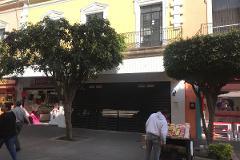 Foto de local en renta en calle morelos , guadalajara centro, guadalajara, jalisco, 4414005 No. 01