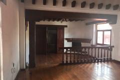 Foto de casa en renta en calle morelos , progreso tizapan, álvaro obregón, distrito federal, 4623280 No. 01