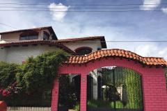 Foto de casa en venta en calle nardos , real del monte, san cristóbal de las casas, chiapas, 3907584 No. 02