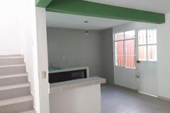 Foto de casa en venta en calle narvarte , maría auxiliadora, san cristóbal de las casas, chiapas, 4417320 No. 01