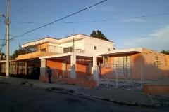 Foto de casa en venta en calle normal con asfalto , jardines de miraflores, mérida, yucatán, 0 No. 08