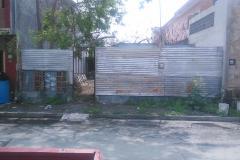 Foto de terreno habitacional en venta en calle novena , miguel aleman, san nicolás de los garza, nuevo león, 4644916 No. 01