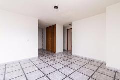 Foto de departamento en venta en calle nueva 0, peña pobre, tlalpan, distrito federal, 3846878 No. 01