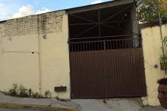 Foto de nave industrial en venta en calle nueve , cuauhtémoc, acapulco de juárez, guerrero, 0 No. 01