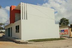 Foto de casa en venta en calle nuevo leon 0, plan de ayala, tuxtla gutiérrez, chiapas, 4651134 No. 01