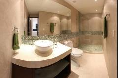 Foto de casa en venta en calle numero 593 80, san juan de aragón iii sección, gustavo a. madero, distrito federal, 0 No. 01