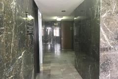 Foto de oficina en venta en calle numero, la paz, puebla, puebla, 1700076 No. 01
