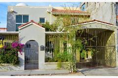 Foto de casa en venta en calle oaxaca entre calle chiapas y calle durango 1614, las garzas, la paz, baja california sur, 0 No. 01