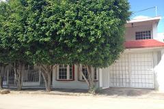 Foto de casa en venta en calle oaxaca , plan de ayala, tuxtla gutiérrez, chiapas, 4314365 No. 01