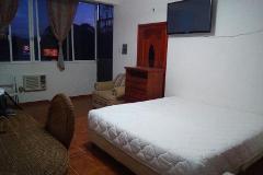 Foto de departamento en renta en calle ocho 364, bonanza, centro, tabasco, 4507720 No. 01