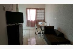 Foto de departamento en renta en calle ocho 364, bonanza, centro, tabasco, 0 No. 01