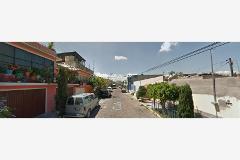 Foto de casa en venta en calle oriente 2 ñ, reforma, nezahualcóyotl, méxico, 0 No. 01
