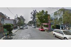 Foto de casa en venta en calle oriente 249 #, agrícola oriental, iztacalco, distrito federal, 4574203 No. 01