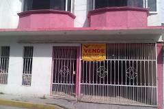 Foto de casa en venta en calle oriente , pemex, tula de allende, hidalgo, 4566460 No. 01