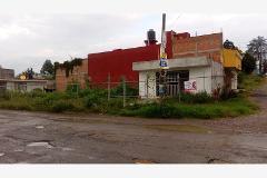 Foto de terreno habitacional en venta en calle orquideas 57, san ramón 3a sección, puebla, puebla, 3990186 No. 01
