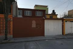 Foto de casa en venta en calle otomies 162, cd azteca 2da secc, 55120 ecatepec de morelos, méx., mexico , ciudad azteca sección oriente, ecatepec de morelos, méxico, 5187485 No. 01