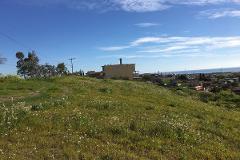Foto de terreno habitacional en venta en calle padres , la mina, playas de rosarito, baja california, 3855731 No. 01