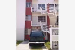 Foto de departamento en venta en calle palma real 1, palma real, bahía de banderas, nayarit, 3578036 No. 01