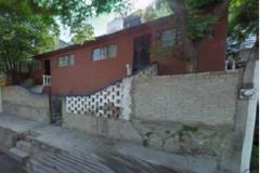 Foto de departamento en venta en calle panitzin 7, santa isabel tola, gustavo a. madero, distrito federal, 3543656 No. 01
