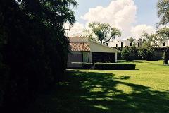 Foto de casa en venta en calle paseo de la rivera 13 centro , tequisquiapan centro, tequisquiapan, querétaro, 4716640 No. 05