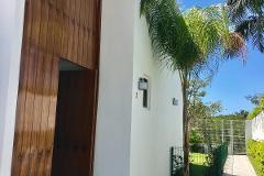 Foto de casa en renta en calle paseo de las gaviotas , nuevo vallarta, bahía de banderas, nayarit, 4880873 No. 01