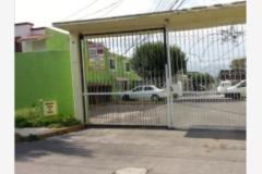 Foto de departamento en venta en calle paseo de los maples nd, santa bárbara, ixtapaluca, méxico, 4510507 No. 01