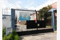 Foto de casa en venta en calle paseo de los maples nd, santa bárbara, ixtapaluca, méxico, 583952 No. 01