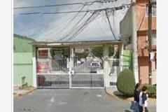 Foto de departamento en venta en calle paseo de los maples nd, santa bárbara, ixtapaluca, méxico, 587136 No. 01