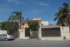 Foto de casa en venta en calle paseo de los marino , el chamizal, los cabos, baja california sur, 4561500 No. 01