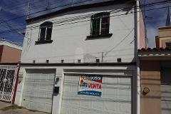Foto de casa en venta en calle paseos de la sierra 15306 , paseos de chihuahua i y ii, chihuahua, chihuahua, 4537726 No. 01