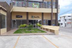 Foto de local en renta en calle pedro josé mendez , unidad nacional, ciudad madero, tamaulipas, 0 No. 01
